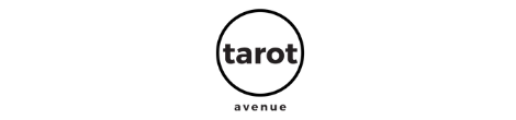 Tarot Avenue Candles