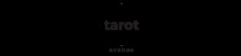 Tarot Avenue Candles